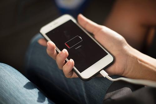 1.3. クライストチャーチ空港でバッテリーの充電はできるのか?