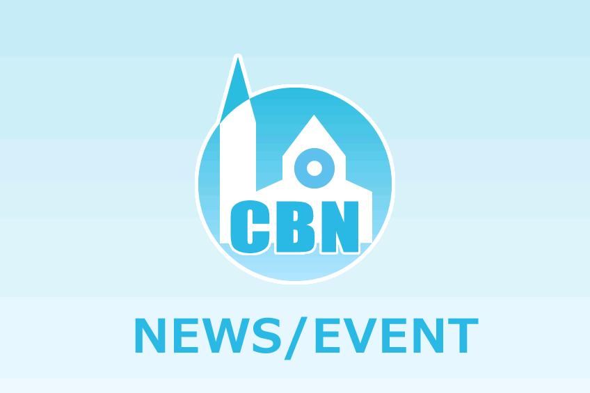 CBNのお知らせ